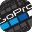 Click here to learn more about the GoPro app.