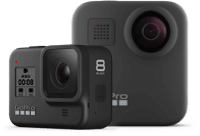 Click here to learn more about GoPro cameras.