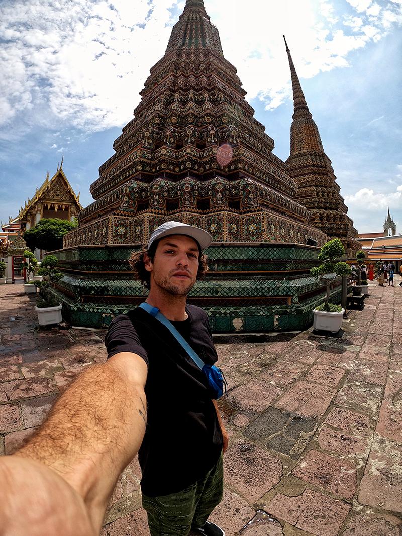 gopro skate team in thailand andrew brophy