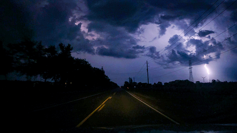 the ultimate guide to lightning photography