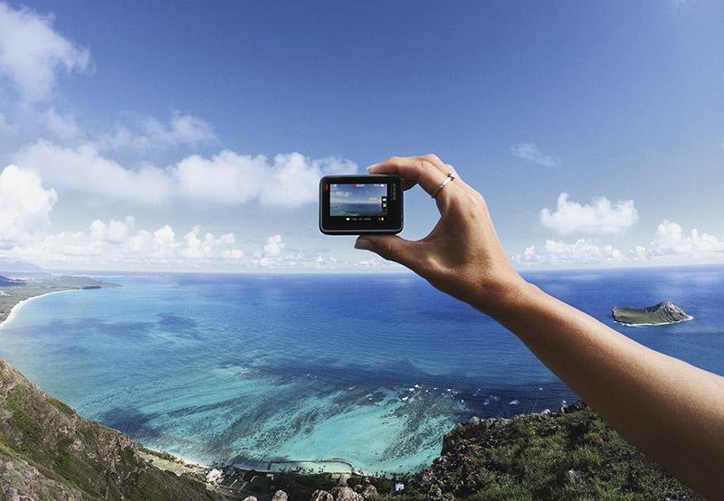 GoPro 推出入门级运动相机 —— GoPro Hero 14