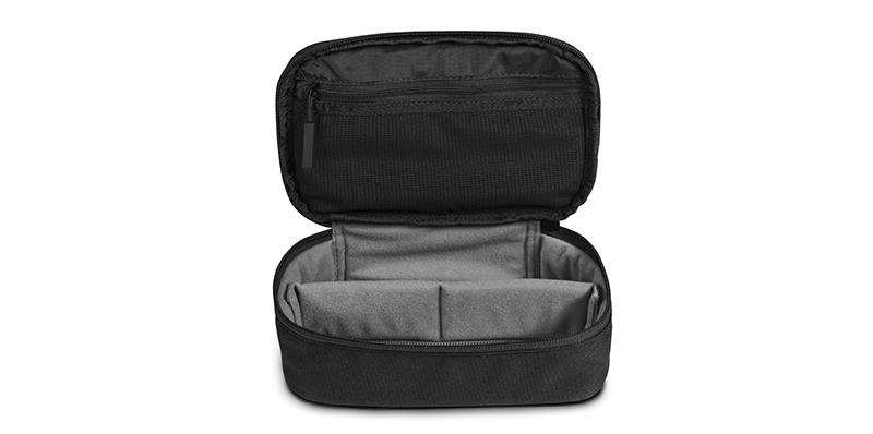 GoPro Casey LITE travel case