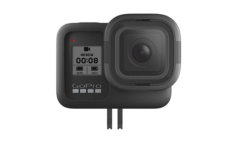 GoPro HERO8 protective case