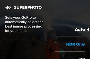 ユーザーが追加した画像