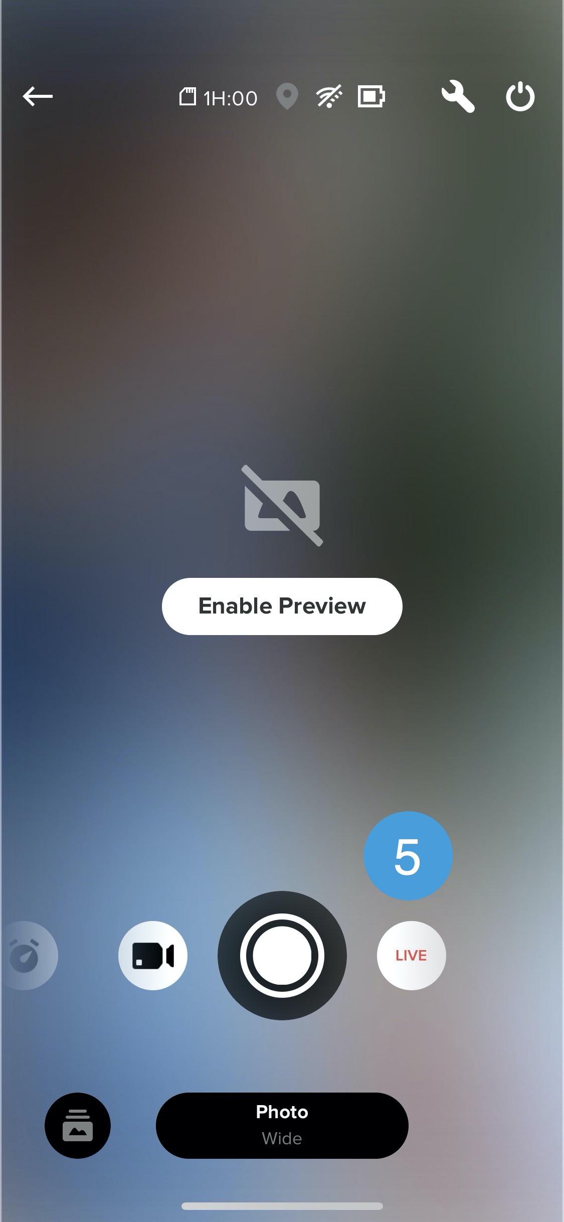 用户添加的图像