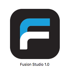 How to Install the GoPro Fusion Studio App - Mac