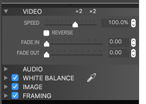 How To Add Slow Motion or Fast Motion (Time-Lapse) in