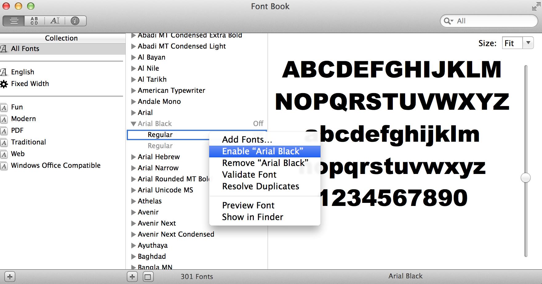 Cannot Add Titles On Gopro Studio Mac